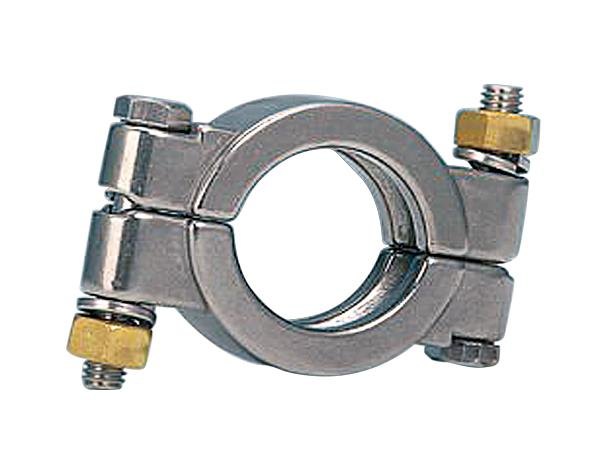 heavydutyclamp